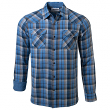 Men's Sublette Shirt