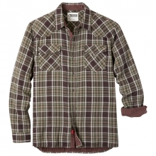 Men's Sublette Shirt by Mountain Khakis in Mobile Al
