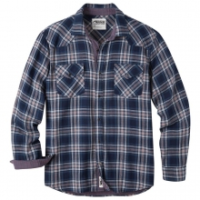 Men's Sublette Shirt by Mountain Khakis in Columbus Oh
