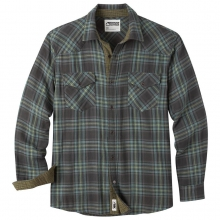 Men's Sublette Shirt by Mountain Khakis in Sylva Nc