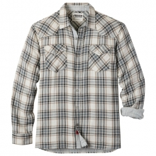 Men's Sublette Shirt by Mountain Khakis in Sioux Falls SD