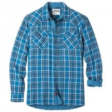 Men's Sublette Shirt by Mountain Khakis in Golden Co