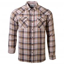 Men's Sublette Shirt by Mountain Khakis