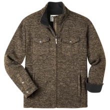 Men's Old Faithful Sweater by Mountain Khakis in Little Rock Ar