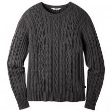 Men's Prospector Sweater by Mountain Khakis in Sioux Falls SD