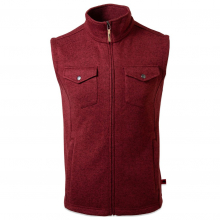 Men's Old Faithful Vest