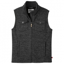 Men's Old Faithful Vest by Mountain Khakis in Metairie La