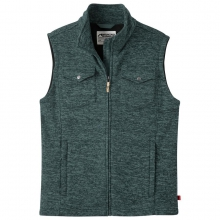 Men's Old Faithful Vest by Mountain Khakis in Cincinnati Oh