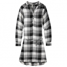 Women's Josie Dress by Mountain Khakis in Flagstaff Az