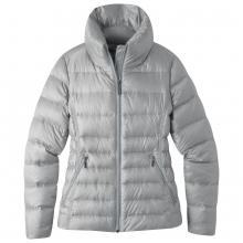 Women's Ooh La La Down Jacket by Mountain Khakis