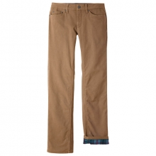 Women's Camber 106 Lined Pant Classic Fit by Mountain Khakis in Mobile Al