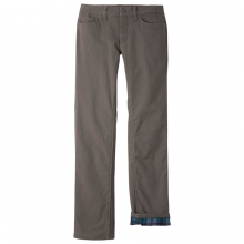 Women's Camber 106 Lined Pant Classic Fit by Mountain Khakis