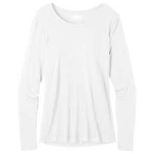 Women's Go Time Long Sleeve Shirt by Mountain Khakis in Montgomery Al