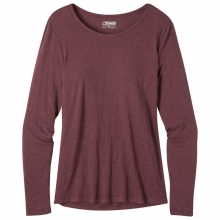 Women's Go Time Long Sleeve Shirt by Mountain Khakis in Flagstaff Az