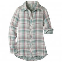 Women's Townie Long Sleeve Shirt by Mountain Khakis in Jonesboro Ar