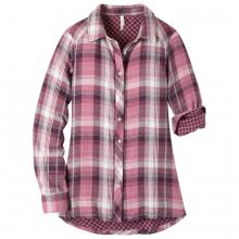 Women's Townie Long Sleeve Shirt by Mountain Khakis in Oro Valley Az