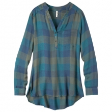 Women's Josie Tunic