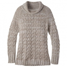 Women's Swain Sweater