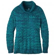 Swain Sweater by Mountain Khakis in Bentonville Ar