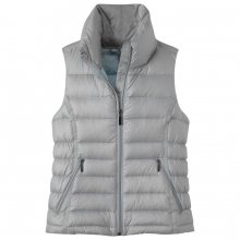 Women's Ooh La La Down Vest by Mountain Khakis