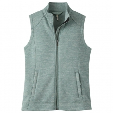 Women's Old Faithful Vest by Mountain Khakis in Asheville Nc