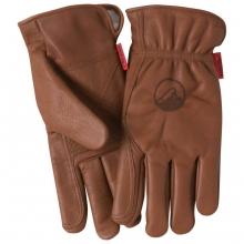 Rancher Insulated Work Glove by Mountain Khakis