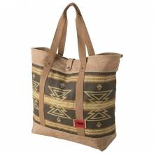 Limited Edition Carry All Tote by Mountain Khakis in Juneau Ak
