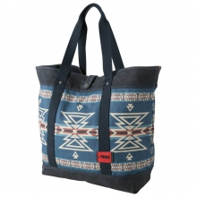 Unisex Limited Edition Carry All Tote