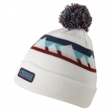 Teton Sunset Beanie by Mountain Khakis
