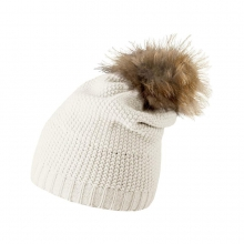 Cable Slouch Beanie by Mountain Khakis