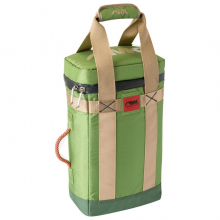 Compass Backpack Cooler Tote by Mountain Khakis in Colorado Springs Co