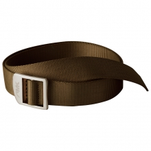 Webbing Belt by Mountain Khakis in Little Rock Ar