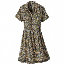 Women's Wildflower Dress by Mountain Khakis in Anchorage Ak