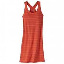Women's Contour Dress