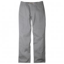 Men's Teton Twill Pant Relaxed Fit by Mountain Khakis in Colorado Springs Co