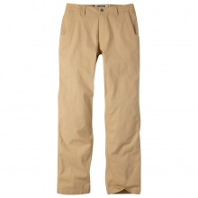 Men's All Mountain Pant Relaxed Fit by Mountain Khakis in Florence Al