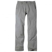 Men's All Mountain Pant Slim Fit