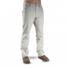 Men's All Mountain Pant Relaxed Fit by Mountain Khakis in Blacksburg VA