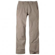 Men's All Mountain Pant Slim Fit by Mountain Khakis in Opelika Al