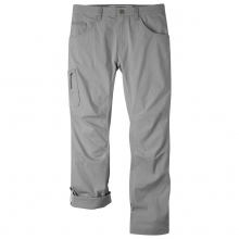 Men's Teton Crest Pant Slim Fit by Mountain Khakis in Glenwood Springs CO