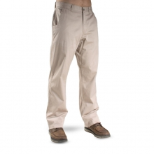 Men's Lake Lodge Twill Pant Relaxed Fit by Mountain Khakis in Opelika Al