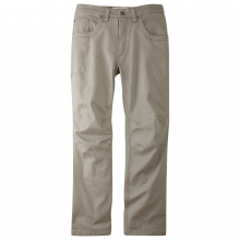 Men's Camber 105 Pant Classic Fit by Mountain Khakis in Anchorage Ak