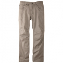 Men's Camber 105 Pant Classic Fit by Mountain Khakis in Huntsville Al