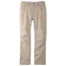 Men's Camber 105 Pant Classic Fit by Mountain Khakis in Boulder Co