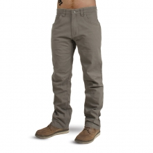 Men's Camber 106 Pant Classic Fit by Mountain Khakis in Anchorage Ak