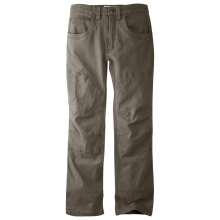 Men's Camber 107 Pant Classic Fit by Mountain Khakis in Anchorage Ak