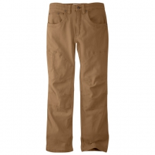 Men's Camber 107 Pant Classic Fit by Mountain Khakis in Boulder Co
