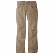 Men's Camber 107 Pant Classic Fit by Mountain Khakis in Jonesboro Ar