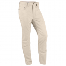 Men's LoDo Pant Slim Tailored Fit by Mountain Khakis in Tuscaloosa Al