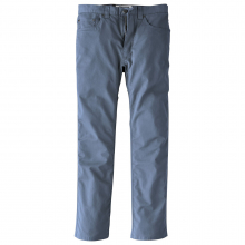 Men's LoDo Pant Slim Tailored Fit by Mountain Khakis